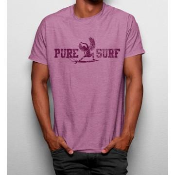 Camiseta Puro Surf