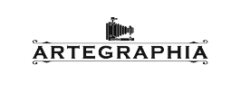 Artegraphia