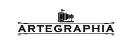 Artegraphia  - Camisetas Personalizadas en Barcelona